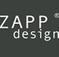 ZAPPdesign